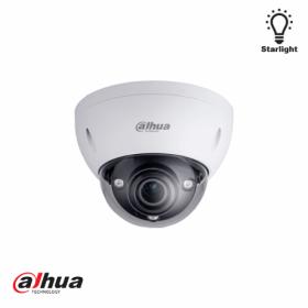 Dahua dome camera 2.7-13.5mm